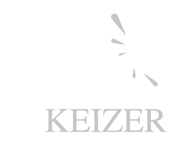 Gerard Keizer - Training en Coaching