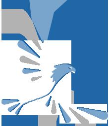 Gerard Keizer logo